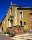 Provence - Roussillion foto de stock