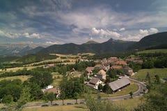Provence típica fotos de archivo libres de regalías