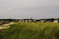 Provence town Cape Cod Royalty Free Stock Photography