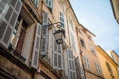 Provence Stock Photos