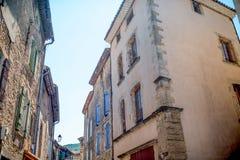 Provence Stock Image