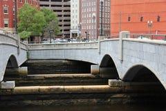 Providence Images libres de droits