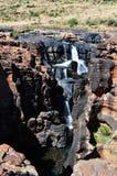 Province de l'Afrique du Sud, est, Mpumalanga Photographie stock