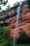 Province de l'Afrique du Sud, est, Mpumalanga Image stock