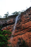 Provincia del Sudafrica, orientale, Mpumalanga Fotografia Stock