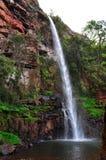 Provincia del Sudafrica, orientale, Mpumalanga Immagini Stock Libere da Diritti