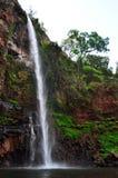 Provinz Südafrikas, Ost, Mpumalanga Stockfotografie