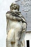 Provveditore Giovanni Pasqualigo, Palmanova, Italy Royalty Free Stock Image