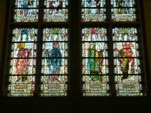 Prowadzenie Rijsmuseum w Amsterdam obraz royalty free