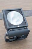 proyectores Fotografía de archivo