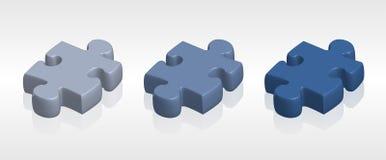 Prozessoptimierung vektor abbildung
