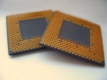 Prozessor Stockbilder