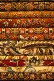 Prsian dywany Obraz Royalty Free