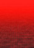 Prucken geometrisk dekorativ minsta papper för rastrerad bakgrund Arkivfoton