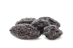 Free Prunes Stock Images - 18266244