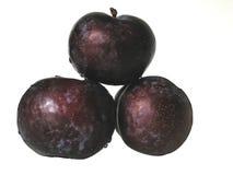 Prunes Photo stock