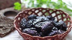 prunes stock footage