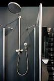 prysznic Zdjęcia Royalty Free