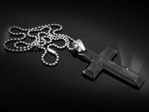 Przecinająca kolia biblia tekst - władyki ` s modlitwa - zdjęcia stock