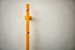 przedmiot abstrakcyjne Fotografia Stock
