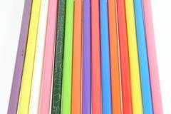 Przedmiot colour Zdjęcia Stock
