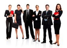 przedsiębiorcy