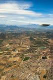 Przegapiać Kapsztad, Południowa Afryka Zdjęcie Stock