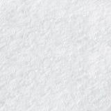 przejazd tła zimy śniegu Zdjęcie Royalty Free