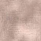 Przejrzysta barwiona szklana bezszwowa tekstura ilustracja wektor