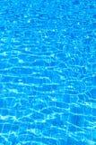 Przejrzysta woda zdjęcia stock