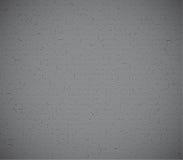 Przejrzysty emboss grunge texture.+style Obraz Royalty Free