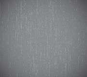 Przejrzysty emboss grunge texture.+style Obraz Stock