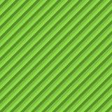 Przekątien linii wzór Obraz Stock
