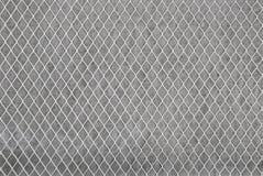 przemysłowy lotniczy filtr Zdjęcia Royalty Free