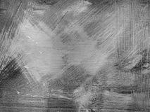 przemysłowy tło metal Zdjęcia Royalty Free