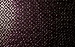 przemysłowy tło szczegół Obraz Royalty Free