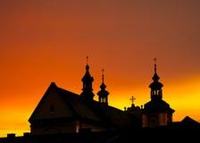 Free Przemysl Royalty Free Stock Photo - 10399295