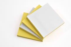 przenieść do większego wiadomości rozkaz poczty tekst notatek Zdjęcia Royalty Free