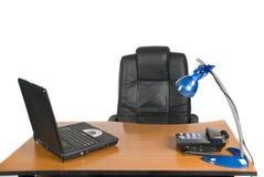 przerwy biuro Zdjęcie Royalty Free