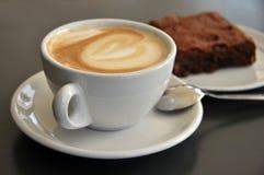 przerwy kawa obrazy royalty free