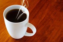 przerwy kawa Zdjęcie Stock