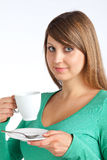 przerwy kawy skrót obrazy royalty free