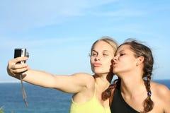 przestań wiosenne wakacje zdjęcia royalty free