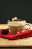 przestań kawy Obraz Stock