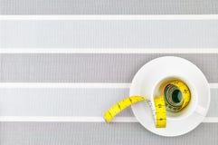 Przestrzeń dla nutowej diety zdjęcie stock