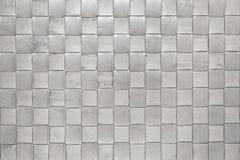 Przetarty i porysowany metal tekstury tło fotografia royalty free