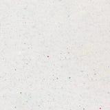 Przetwarzam miął białego papieru tekstury tło dla projekta Zdjęcia Stock
