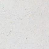 Przetwarzam miął białego papieru tekstury tło dla projekta Fotografia Stock