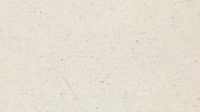 Przetwarzam miął jasnobrązowego papierowego tekstury tło Zdjęcia Stock