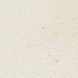 Przetwarzam miął jasnobrązowego papierowego tekstury tło dla projekta Zdjęcia Royalty Free